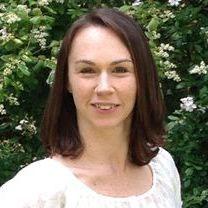 Jessica Hallam Anderson, MS, LPC, CPCS, RPT-S